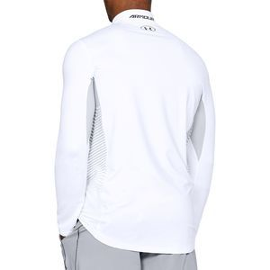 Under Armour Coldgear Reactor Fitted Longsleeve